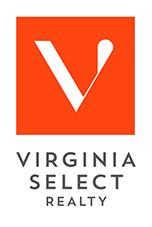 Virginia Select Realty